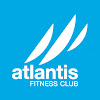Фитнес-клуб Атлантис в Ижевске