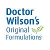 Dr Wilsons Original Formulations