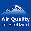 AirQualityScotland