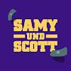 Samy und Scott – Hörspiel
