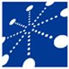LeBlanc Communications Group