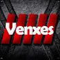 Venxes