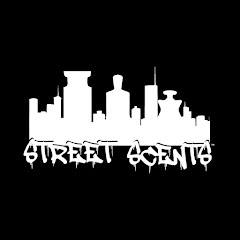 STREET SCENTS