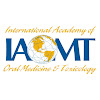 IAOMT - International Academy of Oral Medicine and Toxicology