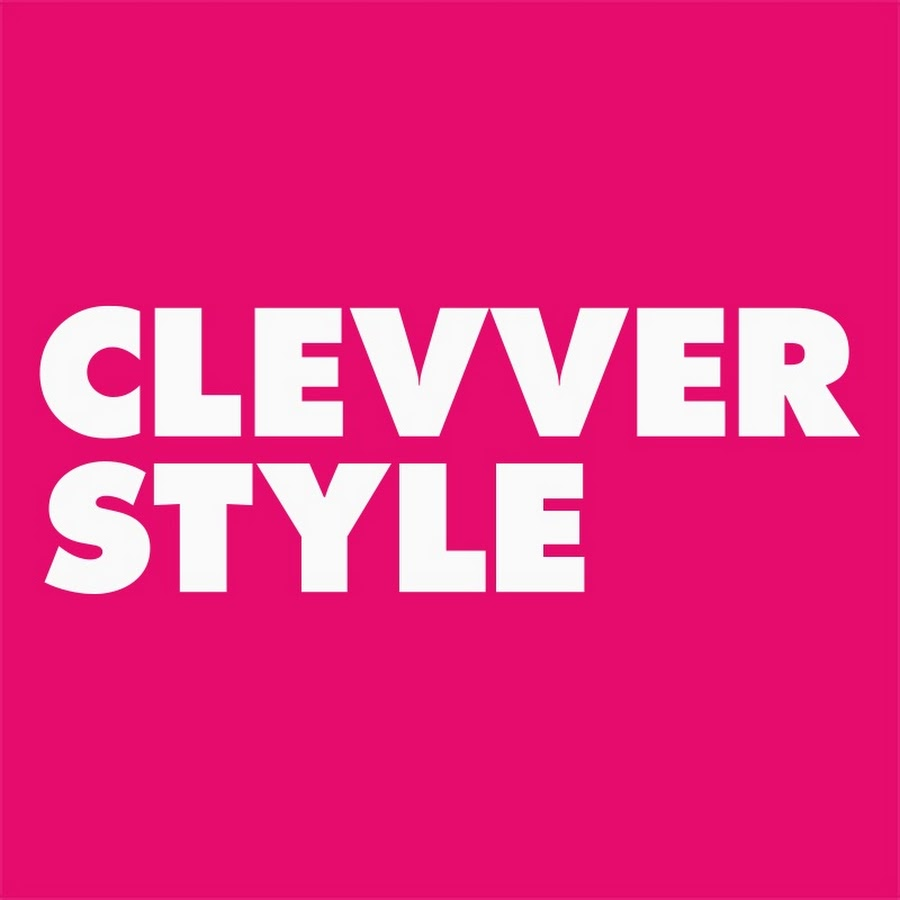clevver style - youtube