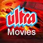 Ultra Movie Parlour