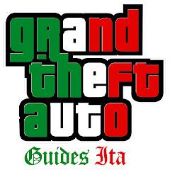 GTAguidesIta