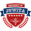 Juwita Band