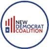 NewDemocratCoalition
