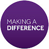 Social Responsibility at The University of Manchester