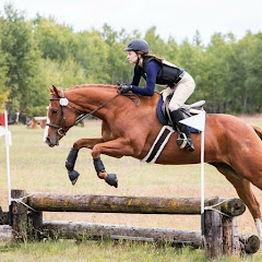 horselover55255