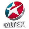 Caltex Sri Lanka