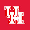 University of Houston Libraries