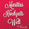 Marittas HochzeitsWelt by Cecile
