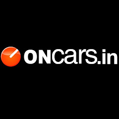 OnCars India