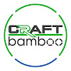 Craft-Bamboo Racing