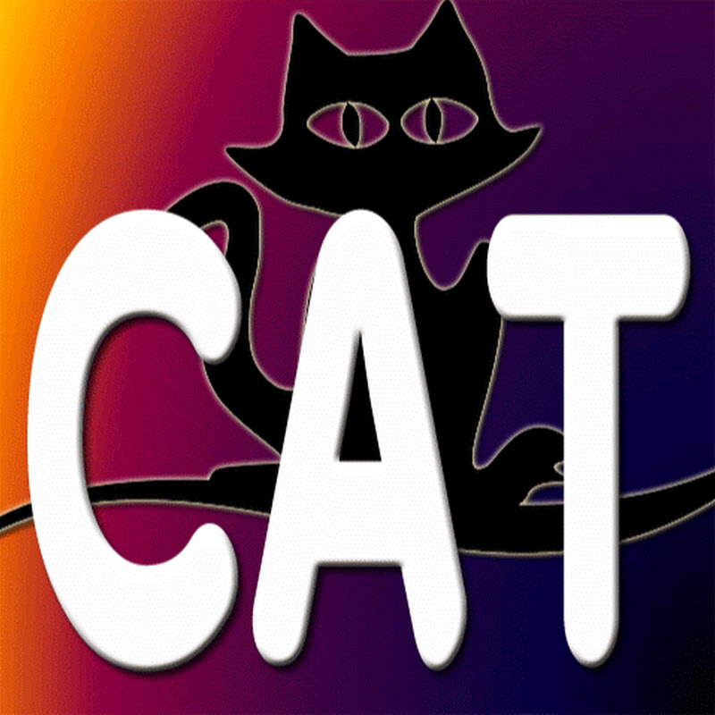 Interesting Cat Breeds Facts And Information