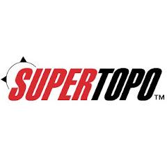 SuperTopoVideo