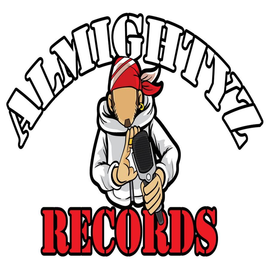 Eminem Venom Sound Track Free Download: AlmightyZ