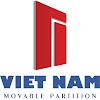 Nhà máy sản xuất Công Ty Cp Xnk Vách ngăn việt Nam