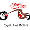Royal Bike Riders