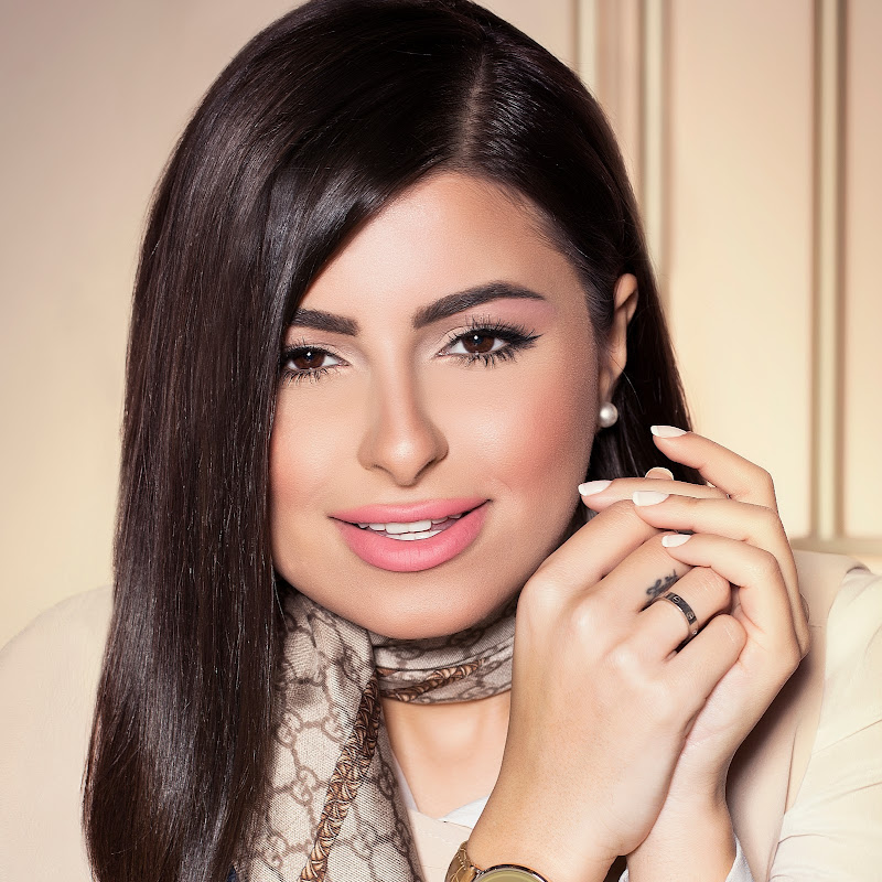 Mina Alsheikhly