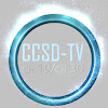 CCSD-TV