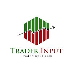 Trader Input