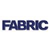 DanceXchangeOnline