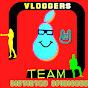 vloggersteam