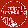 Atlantis Utveksling