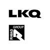 Rhiag Group Italia