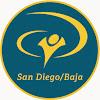 YWAM San Diego/Baja
