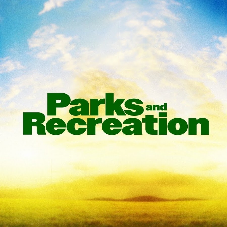 Parks and Recreation - YouTube