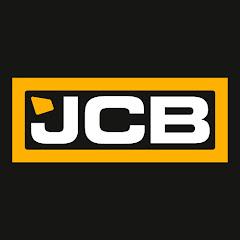 JCBFILMS