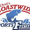 coastwidefishing