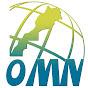 Omn Taza