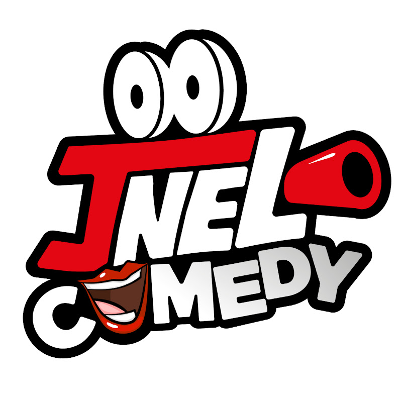 Jnel Comedy