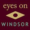 Eyes On Windsor