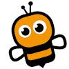 BEE INBOUND AG