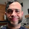 Good Vibes Coffee Roasters