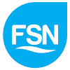 Florida Swim Network