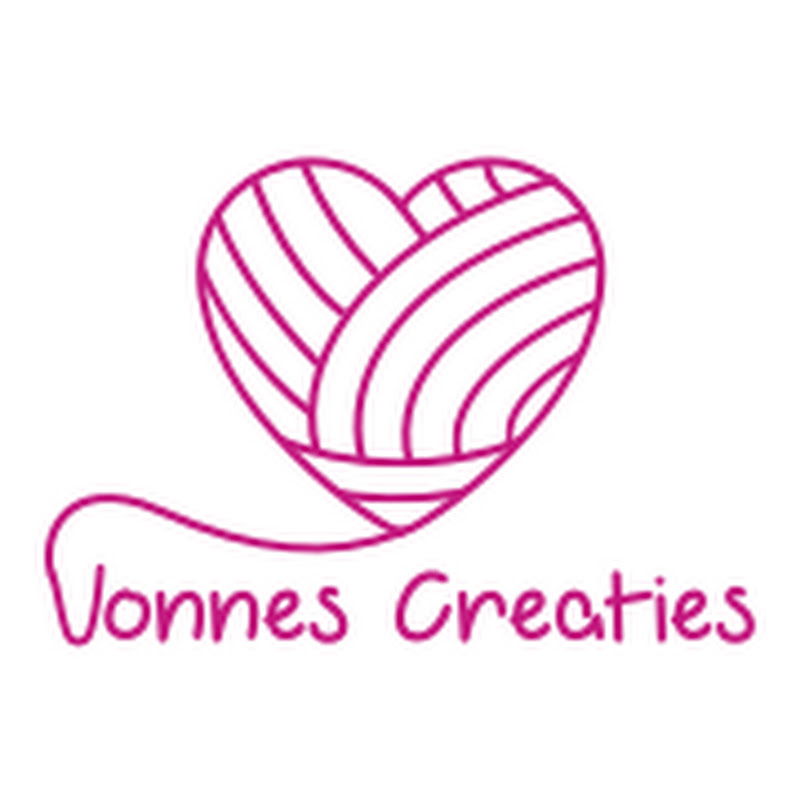 Vonnes Creaties Youtube Stats Channel Statistics Analytics