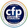 Center For Pluralism