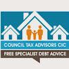 Council Tax Advisors Ltd