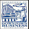 Watertown DBA