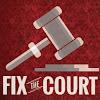 Fix The Court