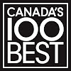 Canada's 100 Best