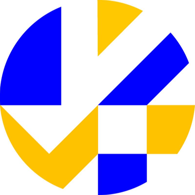 CEV - European Volleyball