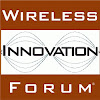 The Wireless Innovation Forum